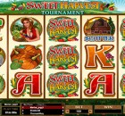 microgaming-sweetharvest-ss