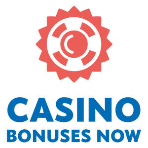 vfgdrtgb-300x300 New Casino Forum from CasinoBonusesNow