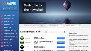 fsgvsfvg-300x168 New Casino Forum from CasinoBonusesNow