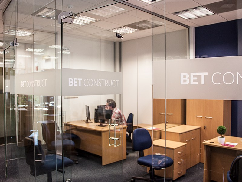 Latin-America3 BetConstruct continues its growth in Latin America
