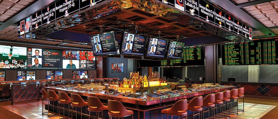 cosmopolitan_race_and_sports_book_by_erik_kabik_HOMEPAGE-1170x500-1024x438 In-play betting and fantasy sports