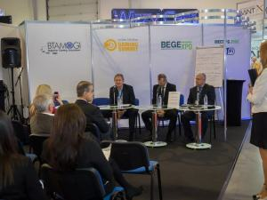 DHM52421-300x225 Announcing the BEGE Expo 2016 Agenda