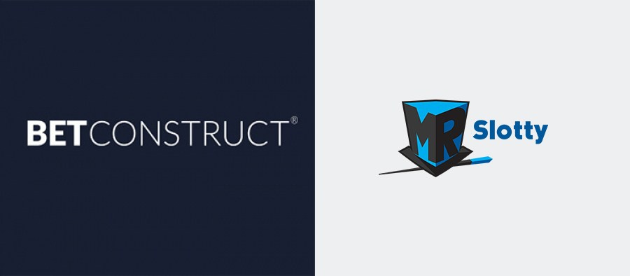 banner2-1 BetConstruct Adds MrSlotty's Games to Its Spring Platform