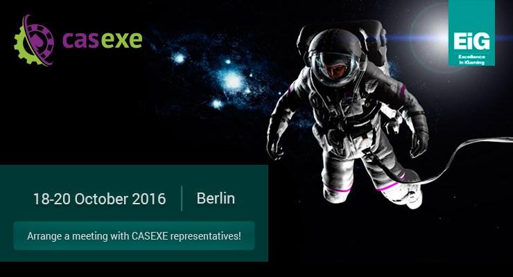 Casexe_EiG_Berlin_740_400_EN-1 CASEXE announces participation in Excellence in iGaming