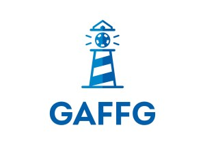 dsfe-300x212 Celebrating 6 years of the Gaffg Awards
