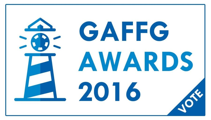 sdfsdfds-1024x585 Celebrating 6 years of the Gaffg Awards