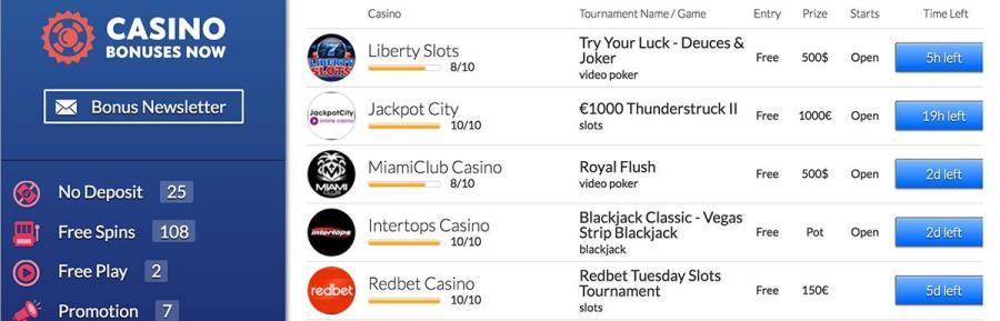 4rtf4efxc-1024x329 Online Slots Tournaments launched by CasinoBonusesNow.com